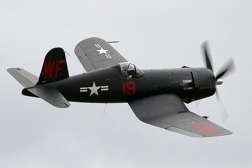 Mylo Xyloto #war #aeroplane