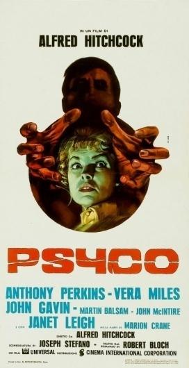 ISO50 Blog – The Blog of Scott Hansen (Tycho / ISO50) » The blog of Scott Hansen (aka ISO50 / Tycho) #movies #posters #typography