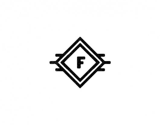 logos - Tim Boelaars #logo #minimal