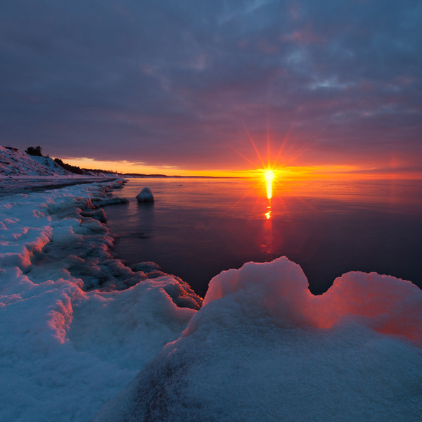 55 Sunset Pictures #sunset #pictures