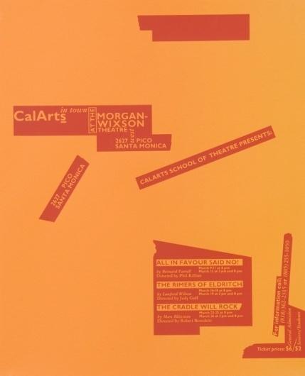 edfella.com #fella #ed #poster #typography