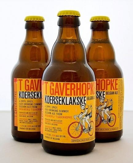 █ Max Kaplun #bike