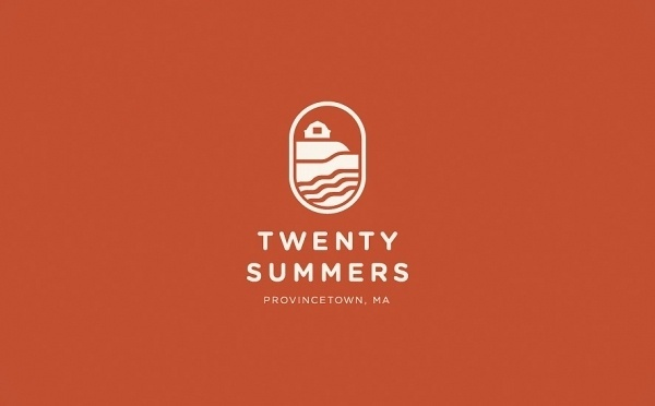 Projects | Tag Collective #summers #tag #twenty #collective #logo