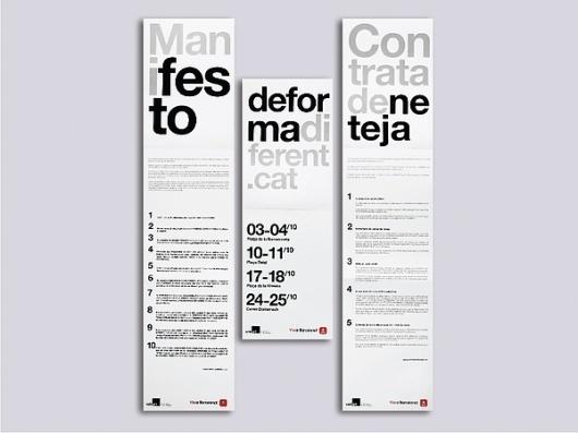 Veïnart on Typography Served