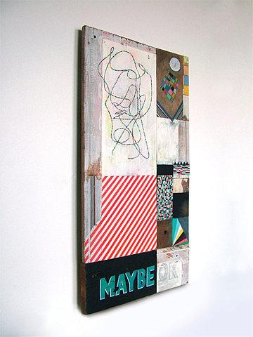 Richard Pearse BOOOOOOOM! CREATE * INSPIRE * COMMUNITY * ART * DESIGN * MUSIC * FILM * PHOTO * PROJECTS #collage