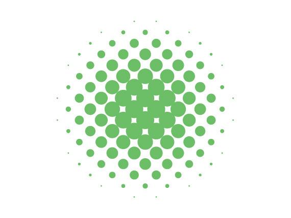 green|light, Widgets & Stone, Chattanooga, TN #logomark #paul #greenlight #stone #chattanooga #widgets #greenspaces #& #sustainability #dots #tennessee #environmental #rustand #widgetsstone #tn #dicks #logo #light #ben #green