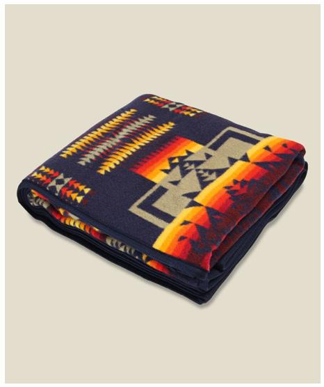Blanket #blanket
