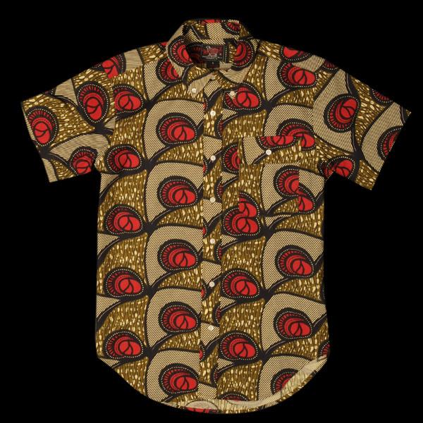 http://24.media.tumblr.com/tumblr_lzi3n0Jfco1qargt4o3_1280.jpg #fashion #mens #shirt