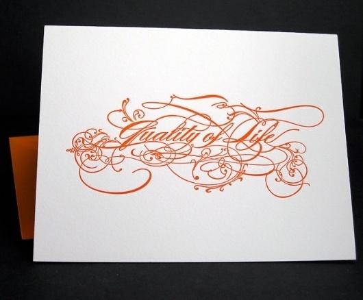 il_fullxfull.261006287.jpg (JPEG Image, 653×540 pixels) #type #design #card #typography