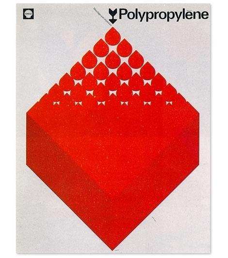 Gottschalk + Ash   WANKEN - The Art & Design blog of Shelby White #60s #print #gottschalk #poster #+ #ahs
