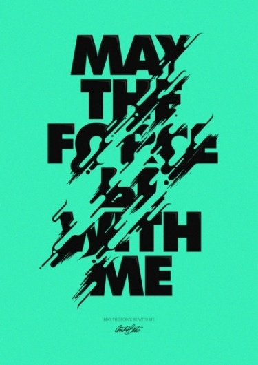 slyAPARTMENT #poster #typography