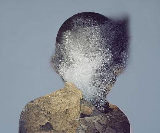 Matt Wisniewski - Landscape #collage
