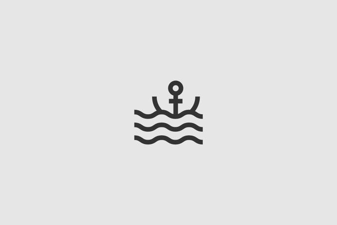 help - sinking anchor