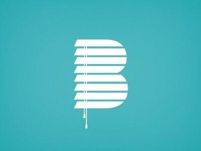 Blinds #blinds