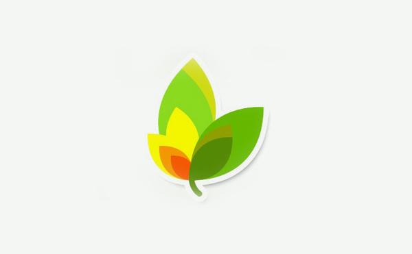 9rules logo design #logo #design