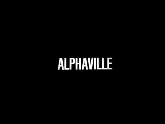 alphaville1965dvd.jpg 640×480 pixels #movietitle