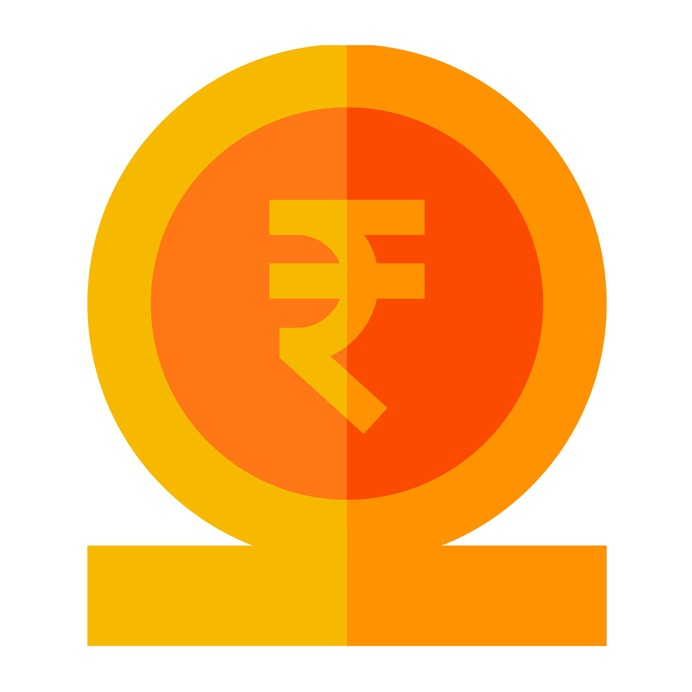 See more icon inspiration related to business and finance, gaming, rupees, rupee, exchange, currency, commerce, business, money and coins on Flaticon.