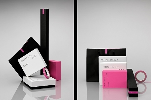 schafftersahli.com #packaging #design #branding #typography