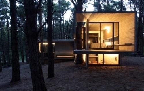Tumblr #architecture
