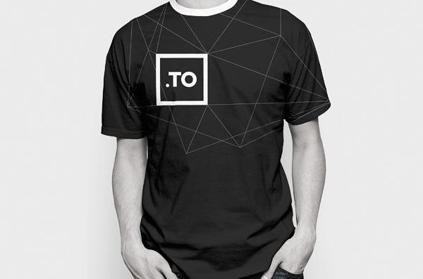kreujemy.to T Shirt #tshirt #white #black #and