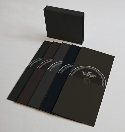 Autechre - 'EPs 1991 – 2002' - WARPCD211 #autechre #republic #tdr #designers #replica