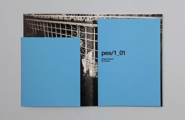 04 #editorial #book