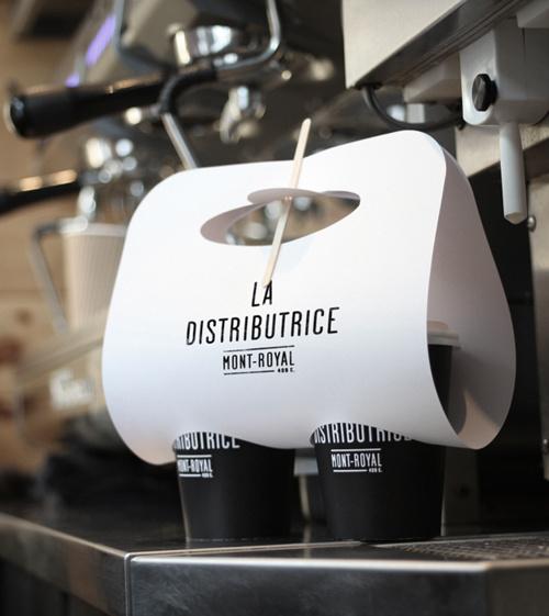 2ba25242828c0855f96f1505df946337 #packaging #holder #coffee