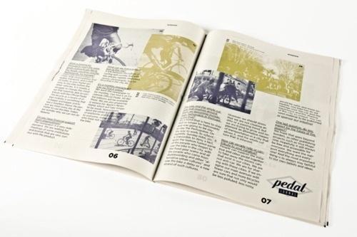 Margarida Borges #julian #borges #design #muoz #espaa #portugal #tealer #margarida #editorial