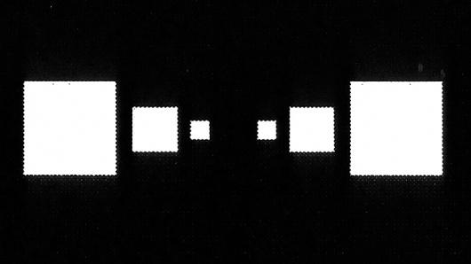 http://bygebjerg.net/end-scene/end_scene_3/ #film #white #motion #design #graphic #black #and