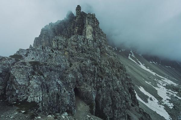 alp impressions VI #nature #mountains