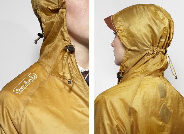 Nike and Tom Sachs present Tom Sachs  NIKECraft  fashion  photography   clothing d6883f52f