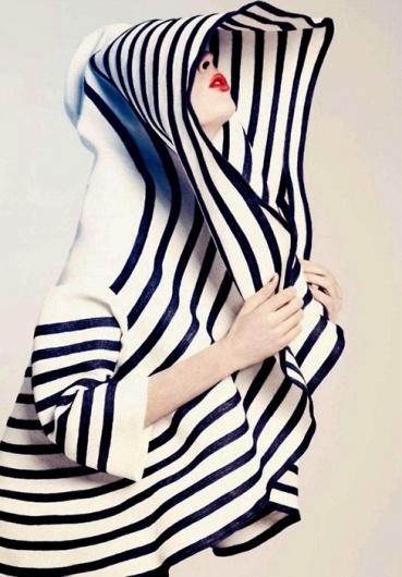 tumblr_ljvbsgTuHQ1qe8luao1_500.jpg (Immagine JPEG, 488x700 pixel) #fashion