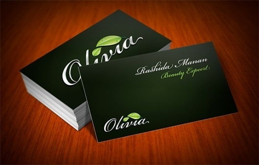 Best business card random designs behance images on designspiration random business card designs on the behance network beauty business branding card reheart Image collections