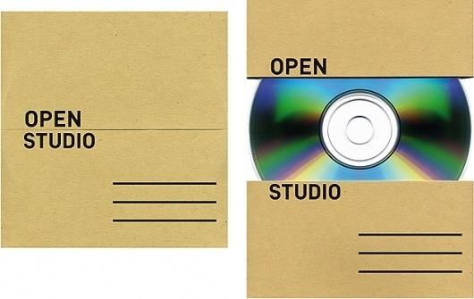 red dot online: corporate design #design #graphic