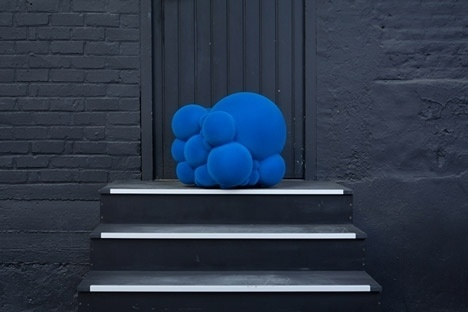 Salone Milan 2012 Preview: #furniture