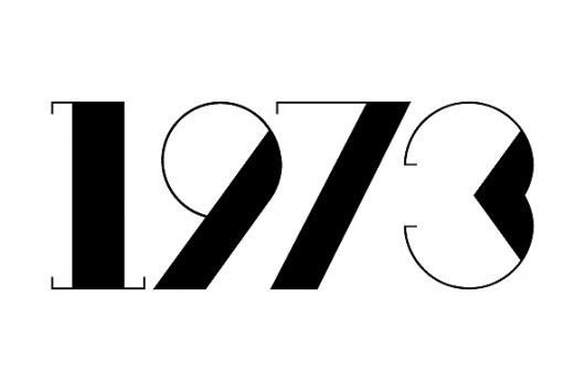 T1299_04.jpg (Image JPEG, 592x396 pixels) #typography