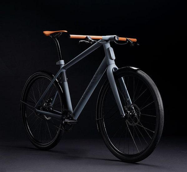 tumblr_n26zjcB7yZ1rwft4xo1_1280.jpg 625×574 pixels #industrial #design #bike