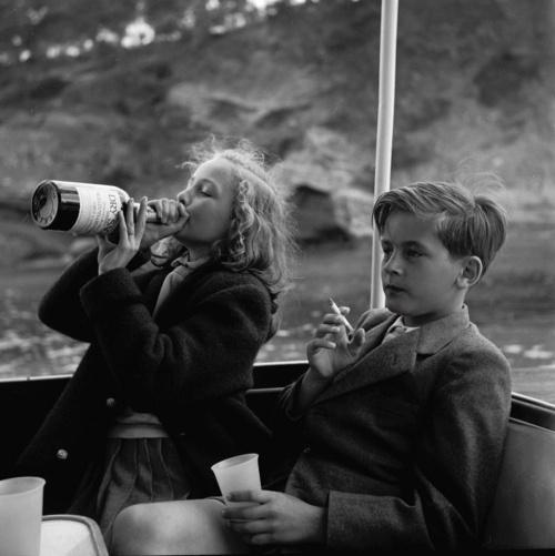 eject #kids #portrait #wine