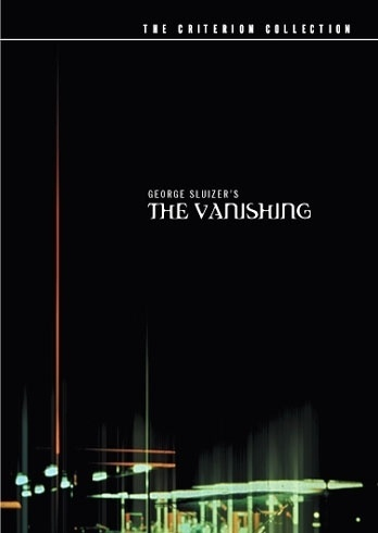 133_box_348x490.jpg 348×490 pixels #film #collection #box #the #cinema #art #criterion #movies #vanishing