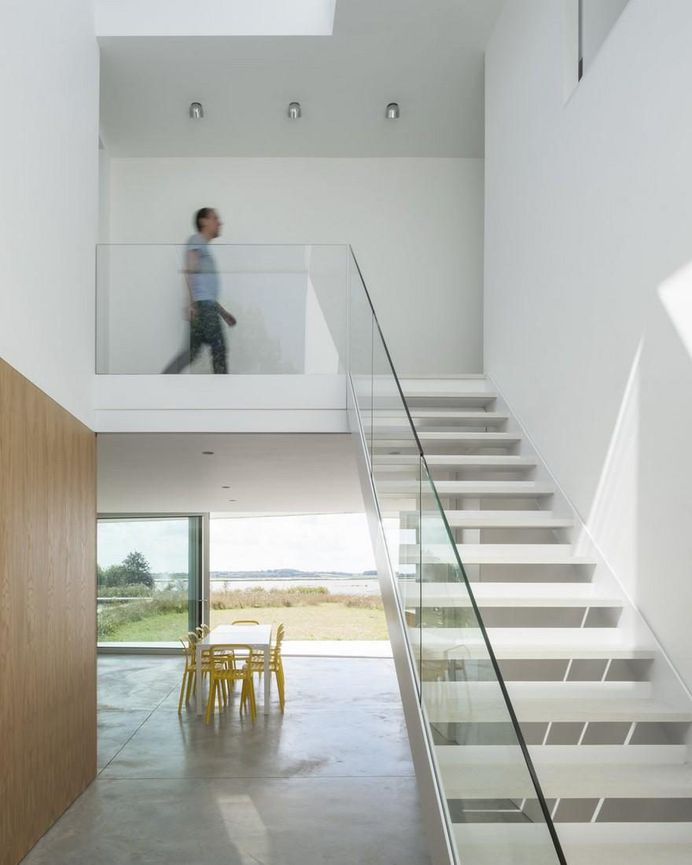 Broombank House by SOUP Architects 8