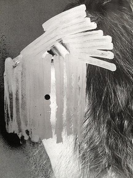 Jesse Draxler | PICDIT #painting #design #collage #art