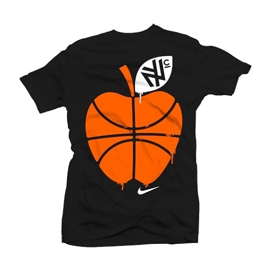 nikebasket01.jpg (550×550) #logo #tshirt #basketball