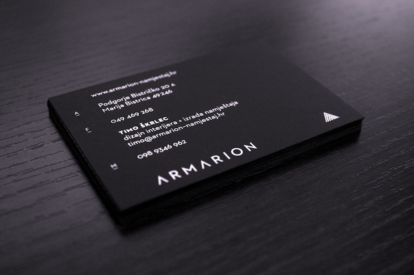 Armarion