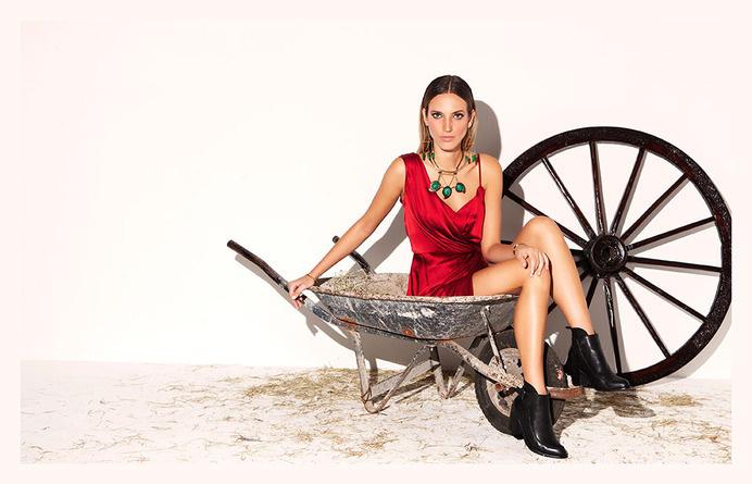 U.I.WD.'s Projects #brunotatsumi #luizadias111 #bruno #dias #tatsumi #uiwd #luiza #fashion #editorial