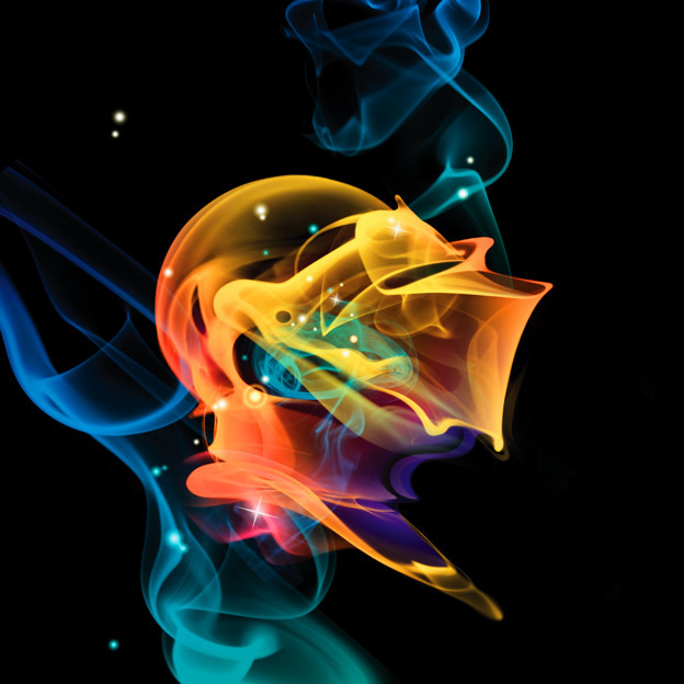 helm_1177881408.jpg (JPEG Image, 624x624 pixels) #illustration