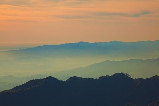 NAVIS PHOTOGRAPHY #sun #sky #photo #landscape #mountains