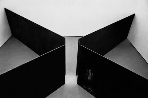richard-serra_circuit.jpg (480×319) #serra #sculpture #richard #minimalism