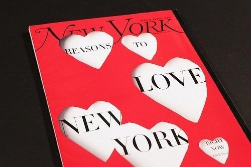 magCulture.com/blog #magazine #typography