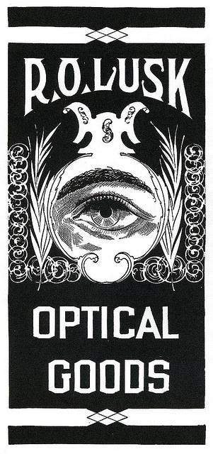 Optical ad #optical #ad