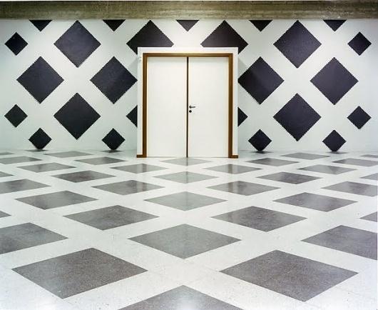 P420-galleria-bologna-01.jpg (Imagem JPEG, 620x508 pixéis) #scaccabarozzi #antonio #architecture #minimal